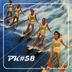 PoumchakMix#58