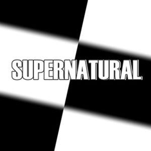 Supernatural Radio Show # Episode 045
