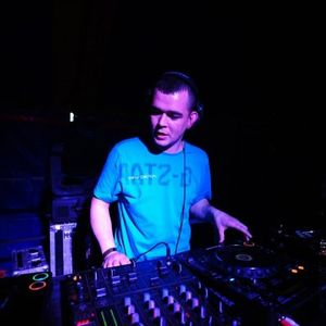 Mulgrew - Old Skool Mix December 2006