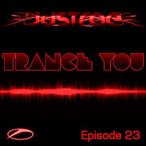 Trance You Episode 23