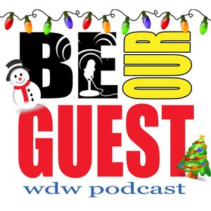 Episode 1109 - Listener Questions
