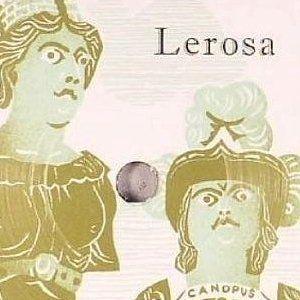 MN Mix: Lerosa Aug '10