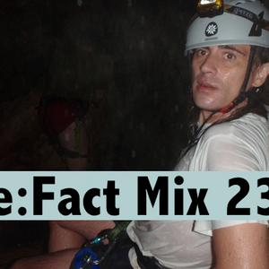 Re:Fact Mix 236 Mixed By DJ Bold Mushroom