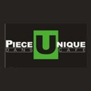 Pièce Unique DJ-Contest (Live-set)