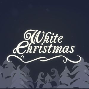 E2 - WHITE CHRISTMAS Series - Drop Your Offenses - Pastor Deryck Frye