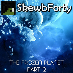 The Frozen Planet - Part 2