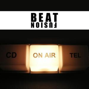 Beatfusion at N-Joy Radio on 16th June 2009 (11:00 p.m.)