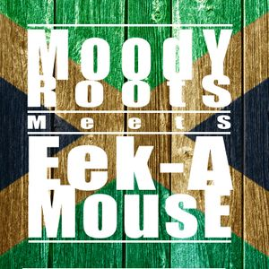 Moody meets Mouse (Monthly Artist Mix)