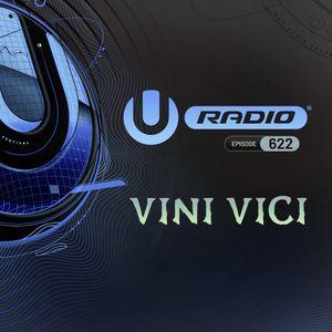 UMF Radio 622 - Vini Vici