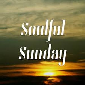 JR IRIE PRESENTS etta james james brown and friends  soulful sundays