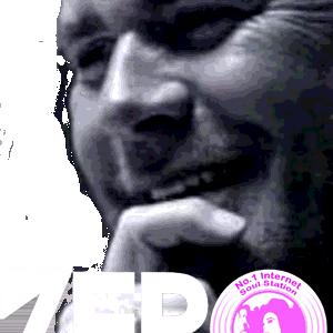 Zero magic with Ian Reading - Sunday 9th July 2017