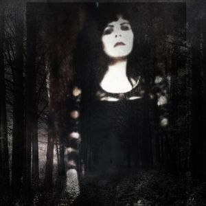 The Houston Horror Chamber Revue Podcast #10 with Edwina Rigormuerte 11/1/14