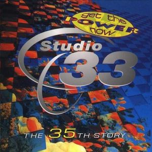 Studio 33 - The 35th Story