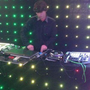 Club Demo Mix