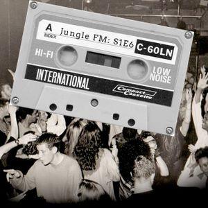 Jungle FM - S1E6