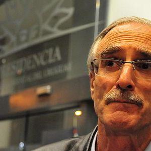 El Congreso del FA y su programa económico, entrevista a Eduardo Lorier