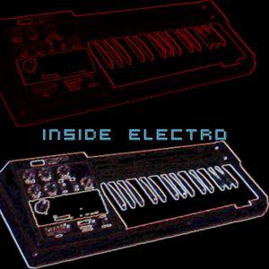 Digital Echo's Soundbites