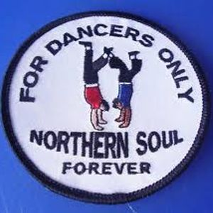 For Dancers Northern Soul Mix