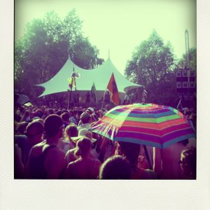 Fairytales -NF- Productions 07.2012