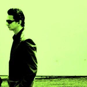 Depeche Mode Remixes 2- Mix 2