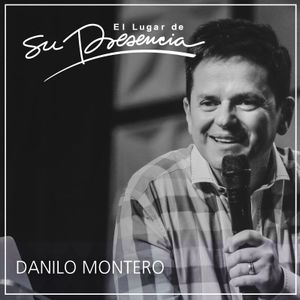Danilo Montero - 31 de julio de 2016 - 7/8