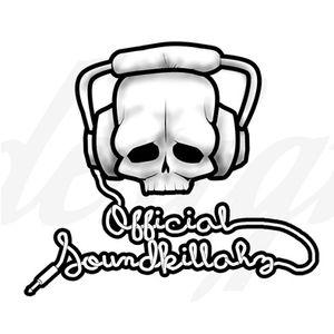 Ruff Rugged N Raw Radioshow #48 Guest: Tre The Boy Wonder (Soundscan Mixshow)