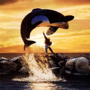 El placer de la mirada - Películas protagonizadas por animales.