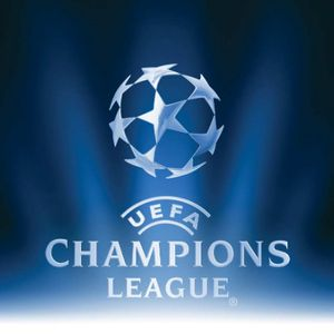Champions League Weekly - Week 1
