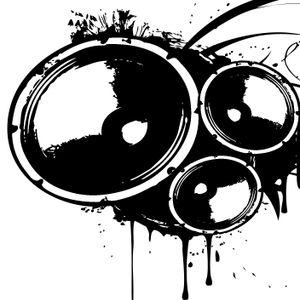 HoT's BLOODCLAAT live radioshow [PsychoRadio.12.09.09]