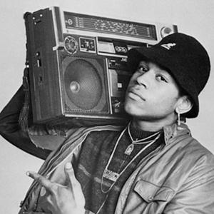LL Cool Jams