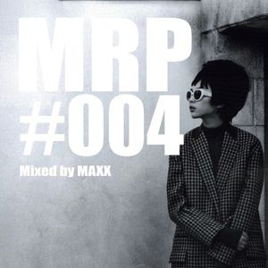 Mesi Recommends Podcast 4 - MAXX