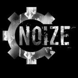 Mininoize Mix 25.11.2011