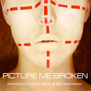 Interview with Brooklyn Allman of Picture Me Broken