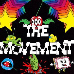 The Movement - 3