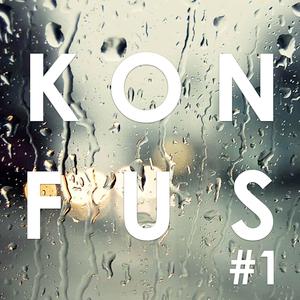 KONFUS #1