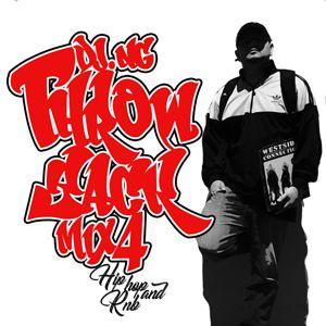 Throwback Mix4