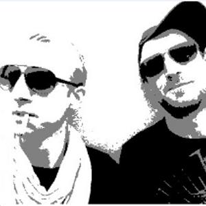 ThoHa & MonoJuice ~ Techno Mix 08/09.2012