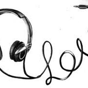Nutkos - Deep & Soulful House Mix (Feb 2013)