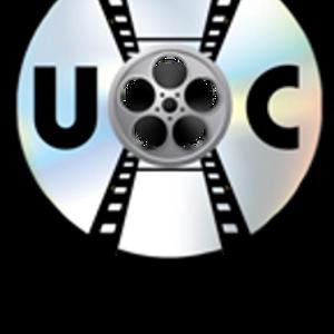 Unreasonable CinemaCast: Episode 225
