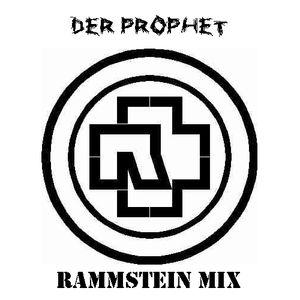 Rammstein Mix By Der Prophet