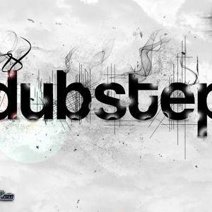 Dub Destroy #1