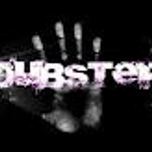 Dubstep Bone Crusher Mix