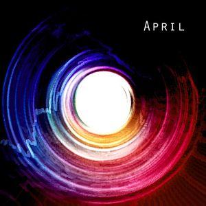 SelfDestruction(.ru) Emotions: April