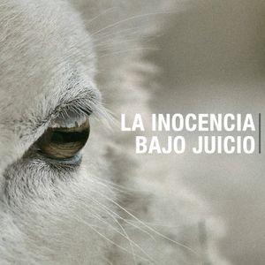 La inocencia bajo juicio