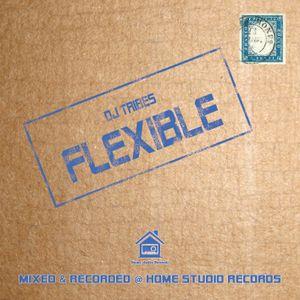 DJ Tribes - Flexible (Mixtape 12/11/2011)