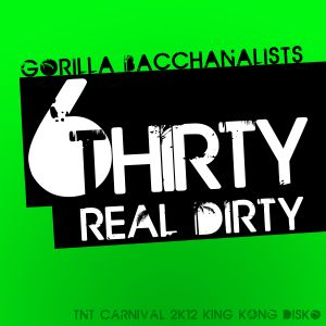 6Thirty - Real Dirty