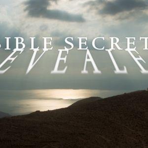 Bible Secrets Revealed – Willie Brits
