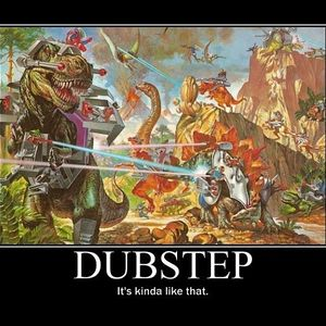 Watch Your Dubstep Vol. 2