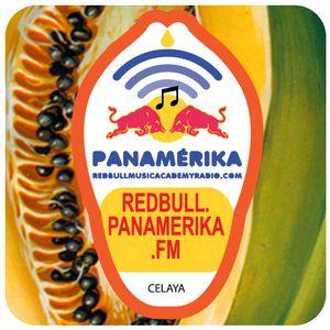 Panamérika No. 267 - ¡Ay papaya de Celaya!