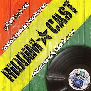 Riddim Cast 11 (01-09-12)_(Reggae Podcast)